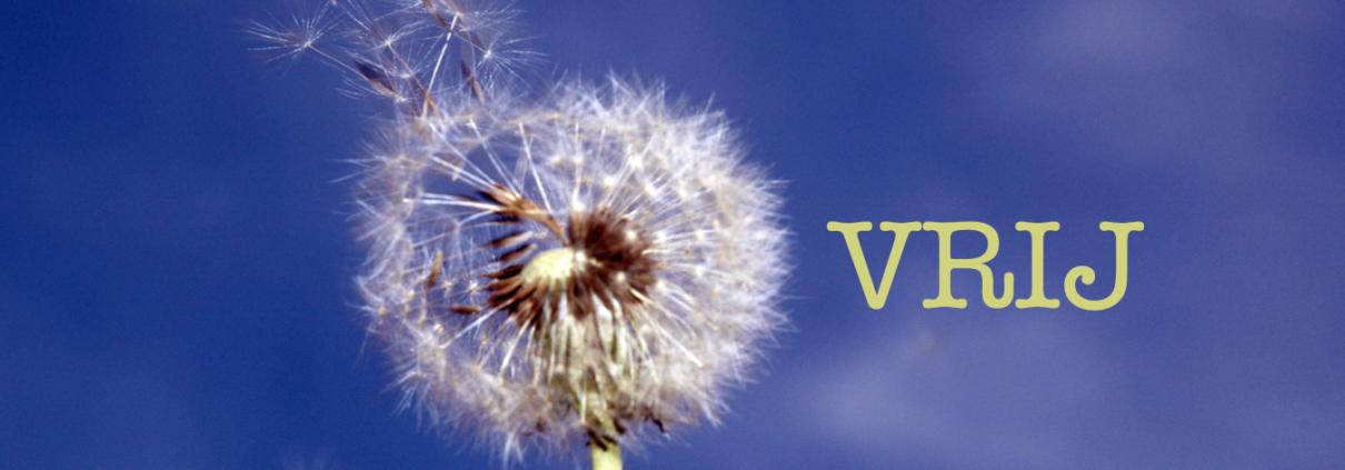 loopbaancoaching en aromatherapie